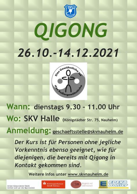 Flyer_Qi Gong SKV (1)